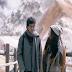 Review film : One Day , Film Romantis Thailand dengan Ending yang Tidak Dapat Diterima