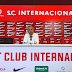 Melo comenta boa atuação de Pedro Lucas, fala sobre Paolo Guerrero e diz que Inter segue em busca de contratações