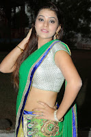 Yamini Bhaskar Sizzling Photo Shoot HeyAndhra