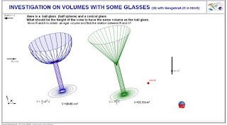 http://dmentrard.free.fr/GEOGEBRA/Maths/export4.25/verresphere.html