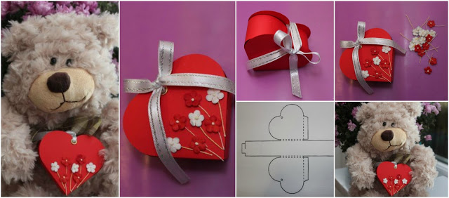 cajitas-bombones-día-madre-san-valentin