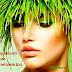 7 prejudecăţi despre cosmeticele bio
