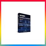 License AOMEI Partition Assistant Server Edition 8.2 2019 Lifetime Activation