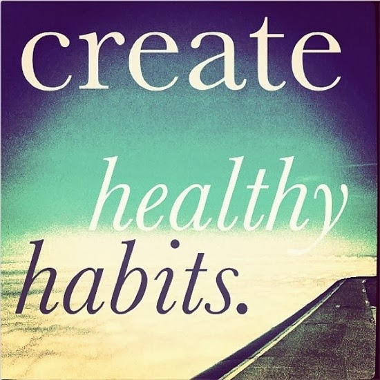Livliga Live Vibrant Blog Great Healthy Living Quote 60 Create Enchanting Healthy Living Quotes