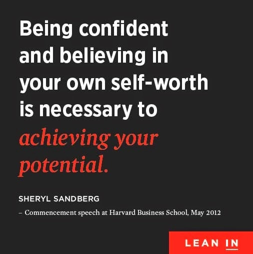 Self Confidence Related Quotes: Self-confidence Quotes. QuotesGram