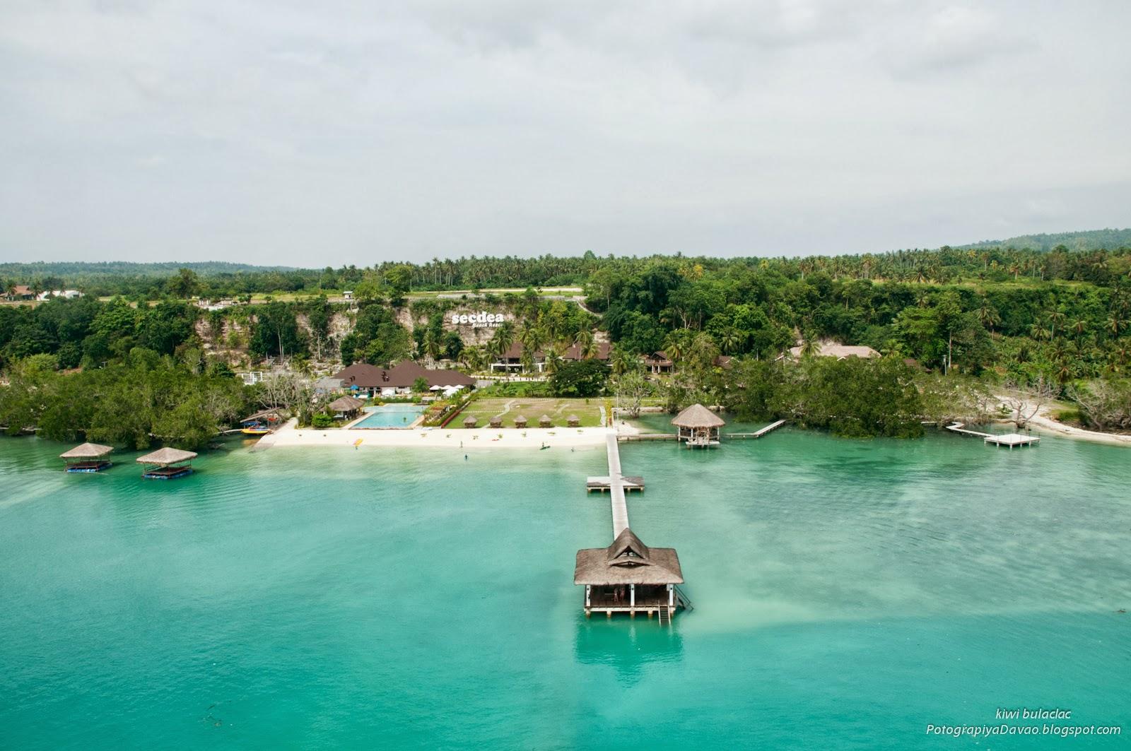 Island Garden Resort Contact Number