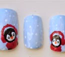 https://www.etsy.com/listing/164949308/winter-penguins-hand-painted-fake-nails?ref=shop_home_active_10