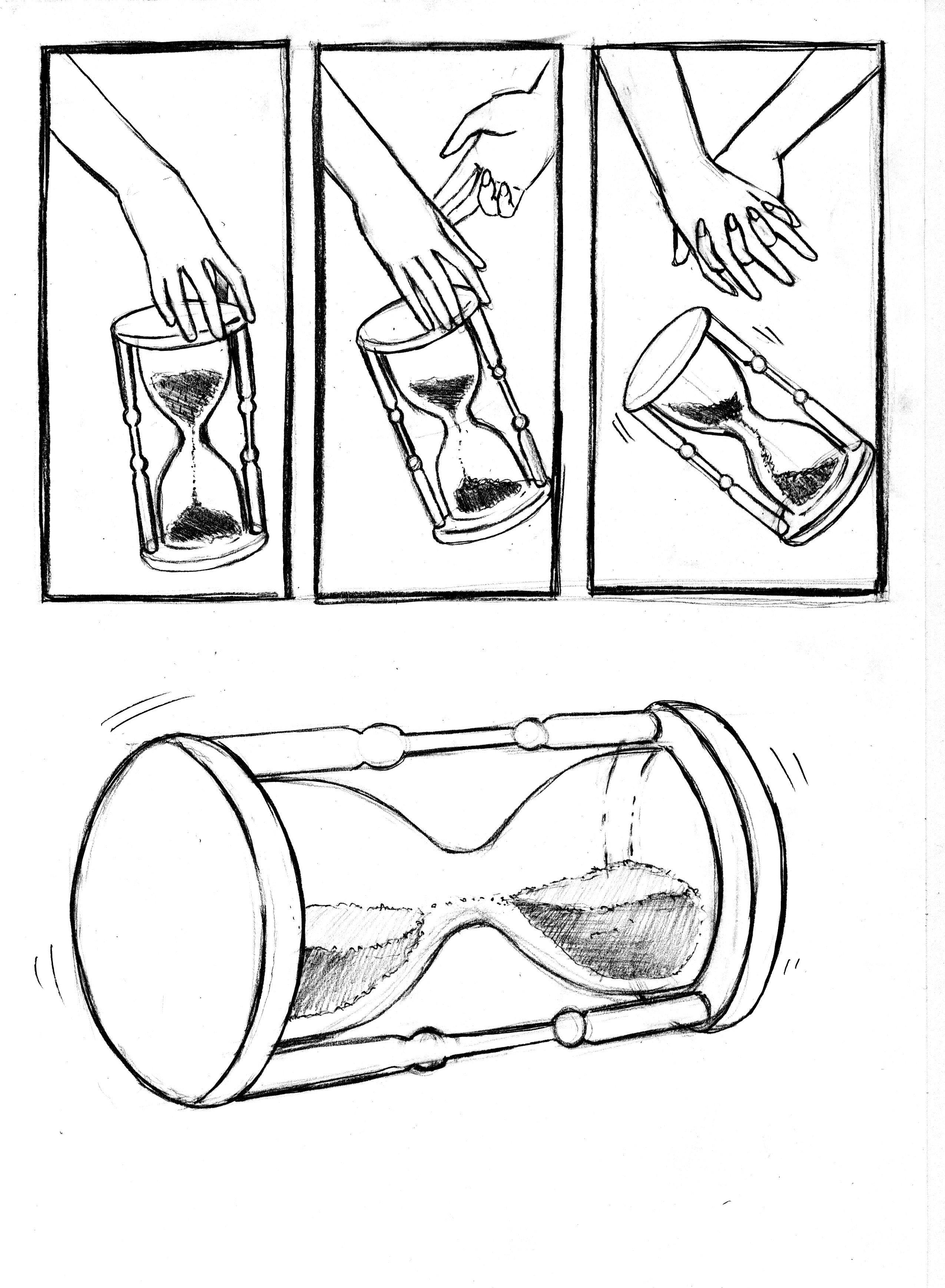 Matador Coloring Page Pages Sketch Coloring Page