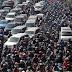 Pemerintah Ingin #PindahkanIbukota, Ini Keuntungannya Buat Jakarta