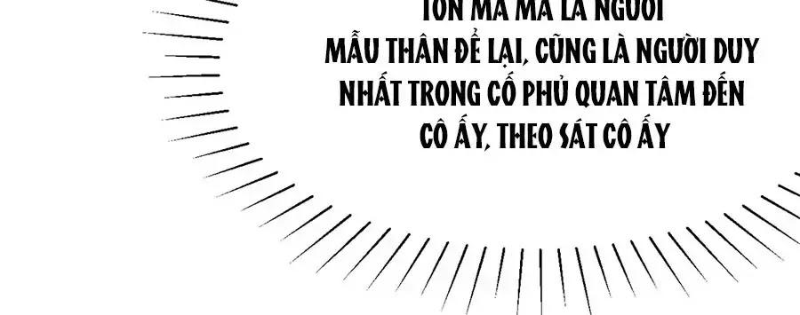 Quyền Phi Chi Đế Y Phong Hoa chap 2 - Trang 21