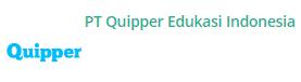 Lowongan Guru di PT Quipper Edukasi Indonesia
