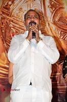 Rakshaka Bhatudu Telugu Movie Pre Release Function Stills  0019.jpg