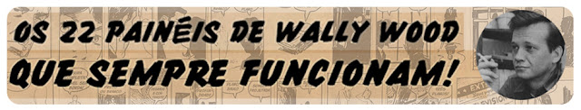 http://laboratorioespacial.blogspot.com/2016/07/os-22-paineis-de-wally-wood-que-sempre.html