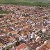 Justiça bloqueia R$ 270 mil da Prefeitura de Poço Verde (SE)