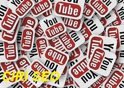 Pasang Video Youtube ke Postingan Blog