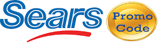 Sears Coupon