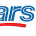 Sears Promo Codes May 2013