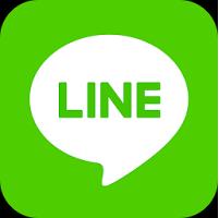 LINE 7.5.1 Latest APK Download