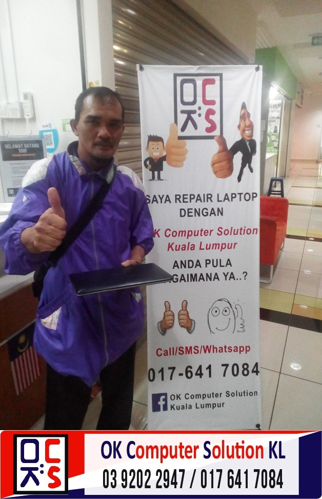 [SOLVED] AUTO SHUTDOWN ASUS T200TA | REPAIR LAPTOP CHERAS 10