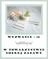 http://tdz-wyzwaniowo.blogspot.com/2017/01/wyzwanie-14-z-lemoncraft-wyroznij-sie.html