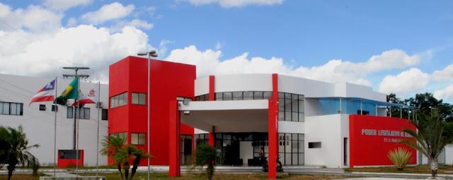 Câmara de Vereadores de Alagoinhas aprova projeto para tradutor e intérprete de libras