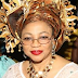 African richest woman, Alakija, defrauded by her Rose of Sharon Foundation staff