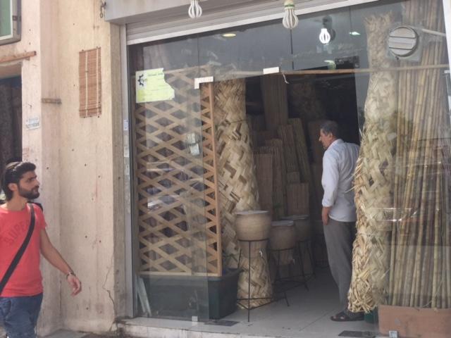Catatan Ardi's Family: Toko Baru Murah Meriah Afkary Kuwait