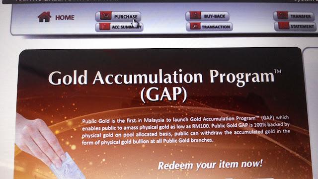 harga emas public gold, emas, emas public gold,