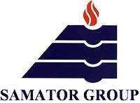 Info Kerja PT Samator Gas Industri (1701010)