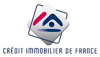 Prêt habitat Crédit Immobilier de France