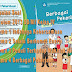 Download Kumpulan Soal Ulangan Harian, UTS dan UAS Kelas 4 SD/MI Kurikulum 2013 Format Microsoft Word