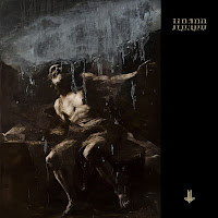 "Behemoth - ""I Loved You At Your Darkest"""
