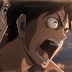 Attack On Titan Movie 'The Roar Of Awakening' UK Screening Locations Revealed
