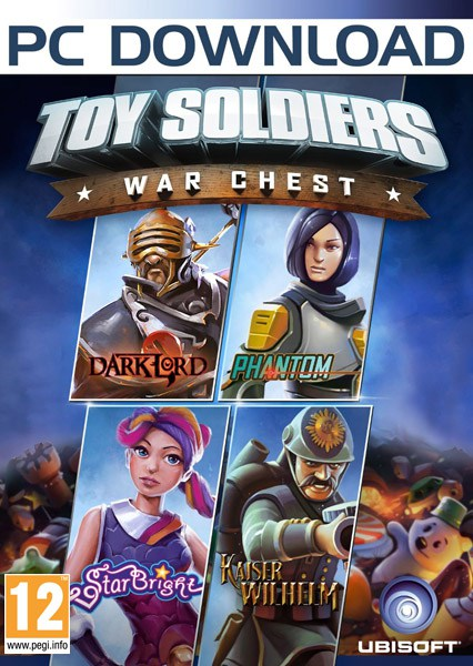 Toy-Soldiers-War-Chest-pc-game-download-free-full-version