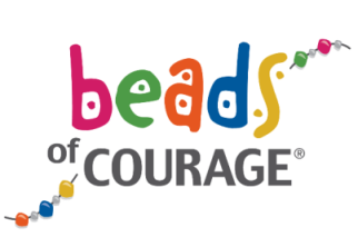 The Official Beads of Courage Blog