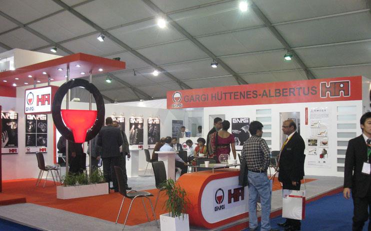 Exhibition Stall Designer In Kolkata : Best exhibition stall designer in kolkata