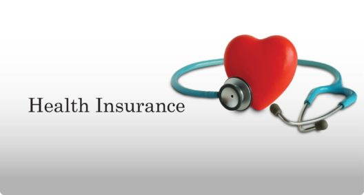 Know More About Types of Health Insurance Plans in Florida