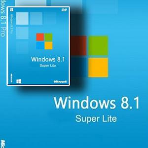 windows 8 lite iso free download