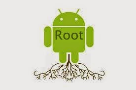 http://3.bp.blogspot.com/-PfTKmwZHAec/VOix8Vy46JI/AAAAAAAAATE/x7uwCULInXE/s1600/how%2Bto%2Broot%2Bandroid%2Bphones.jpeg