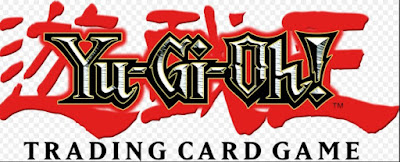 Download YU GI OH PPSSPP CSO ISO All Series
