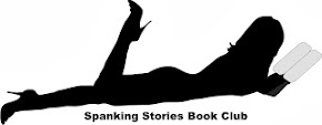 The Spanking Stories Book Club