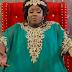 (Download Video)Isha Mashauzi-Sudi Sudini(New Mp4 )
