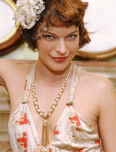 booty me now milla jovovich biography wallpapers