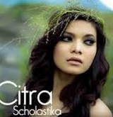 Patah Hati - Citra Scholastika