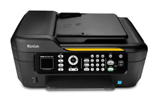 Kodak ESP Office 2150 Driver Printer Download