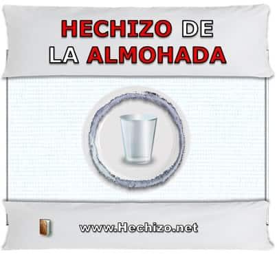 Hechizos de Amor con Almohada casero y funciona