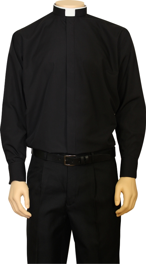 Ladies Blouses With Collars