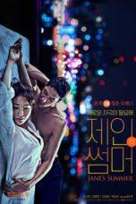 Jane's Summer (2020)