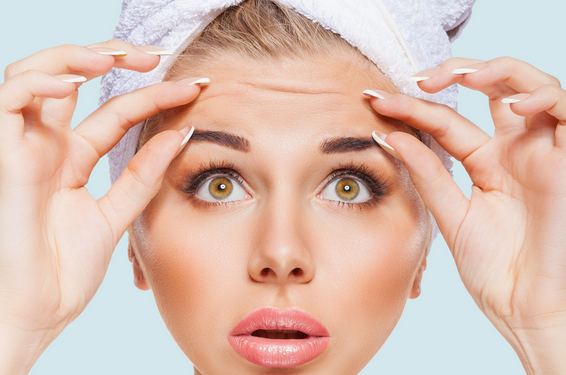 How To Choose the Right Botox Provider