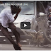 Most dangerous Bike Accident Live in India